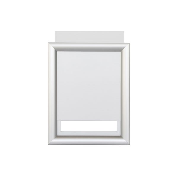 Wall Frame - sif-0811-an-2