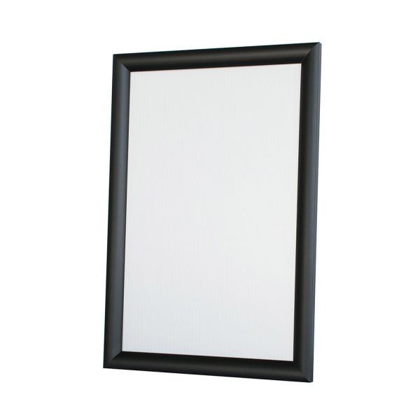 Wall Frame - sif-1117-bk2